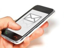TESTEZ L'ABONNEMENT SMS DES 14,90 € par Mois au lieu de 30 €, <br>soit 50% de réduction et CELA PEUT RAPPORTER GROS !