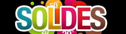 REJOIGNEZ LE CLAN LETURFMAGS ! 24,90 € le MOIS (au lieu de 45 €) ! <br>-45% de réduction pendant les SOLDES !